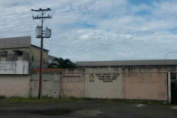 Docentes de la UEC Antonio María Claret exigen pago de quincena atrasada