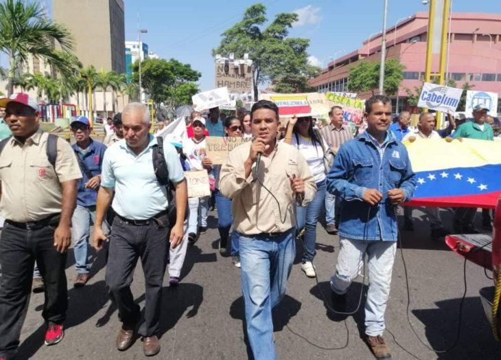 ITG Heres: Salario mínimo mensual en Venezuela está a ras de piso