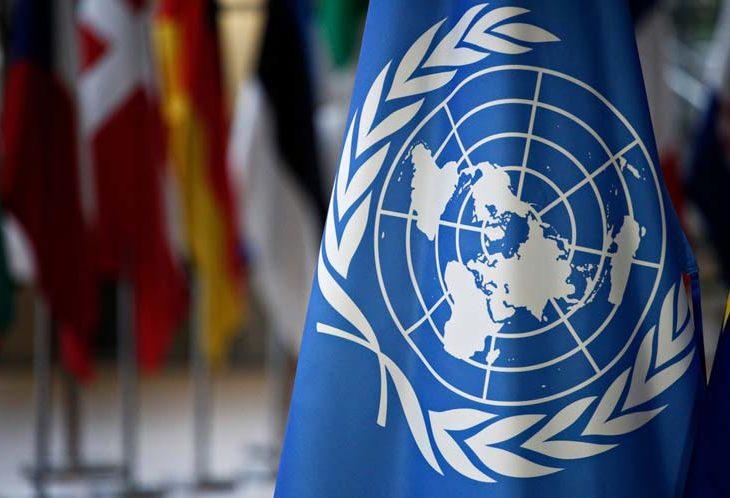 Tábata: Resolución aprobada por la ONU representa visualización de casos y toma de decisiones