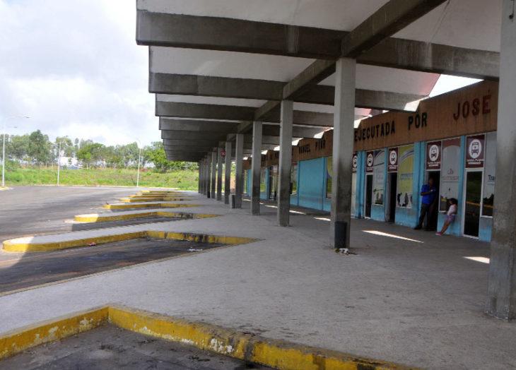"""Denuncian """"aumento exagerado"""" de pasaje Puerto Ordaz - Ciudad Bolívar"""
