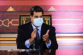 Ley Antibloqueo otorga a Maduro discrecionalidad en el manejo de los recursos nacionales