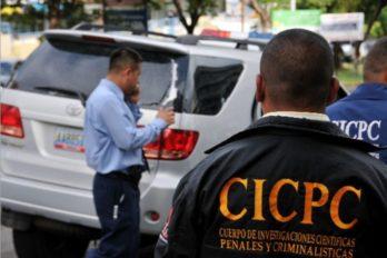 Arrestan a el Bebé por asesinato de joven de 19 años
