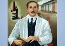 ¿Qué sigue después de la exhumación del Dr. José Gregorio Hernández?
