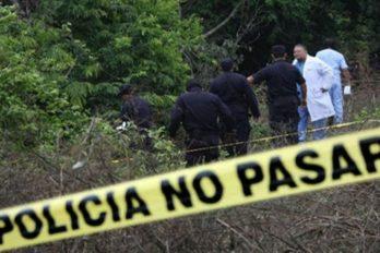Aumentan casos de venezolanas asesinadas en el exterior
