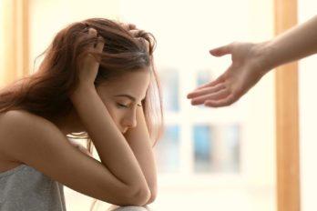 El entorno familiar es primordial para la salud mental