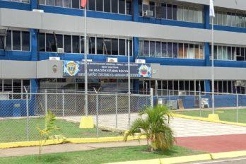 Un abatido y dos detenidos por muerte de promotora social de la gobernación