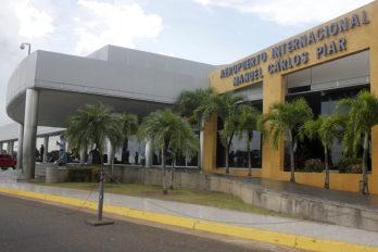 Agencias de viajes esperan para diciembre inclusión de Puerto Ordaz en vuelos nacionales