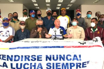 ITG desmiente supuesto impulso productivo de las empresas básicas en Guayana