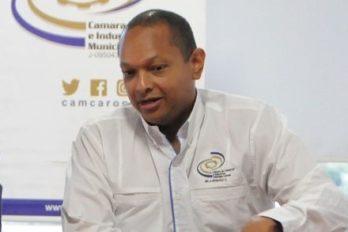 """Nueva ordenanza municipal """"afectará el sector comercial de la economía"""""""
