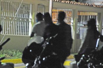 Caso Arivana: Rodrigo Solano fue trasladado al Cicpc Ciudad Guayana