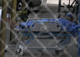 Investigan muerte de niño hallado en basurero de Guasipati