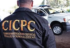 Arrestada por venta ilegal de medicamentos e insumos médicos