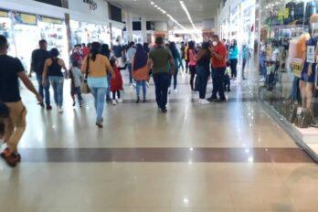 Camcaroní: Las ventas han tenido un incremento exponencial