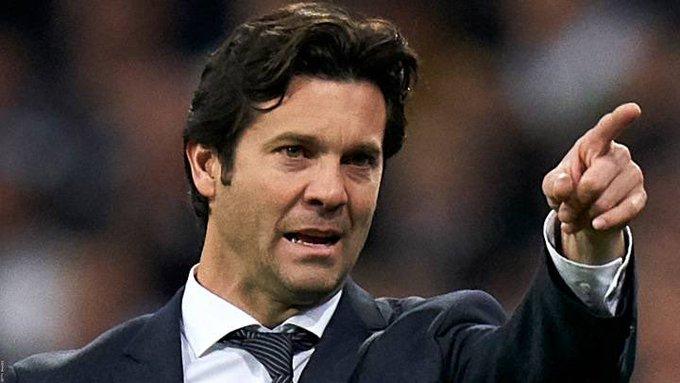 Oficial: Solari, entrenador del América de México
