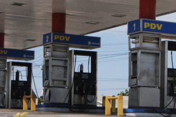 Vehículos con terminal de placa 7 y 8 surtirán combustible este miércoles