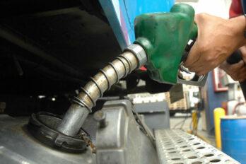 Siguen las denuncias por irregularidades al surtir gasolina en Guayana