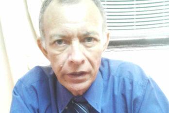 Castellanos: Jubilados y pensionados del sector aluminio marginados en entrega de beneficios