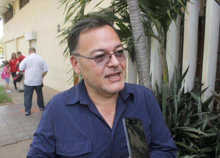 PJ Bolívar: Consulta Popular demostró necesidad de cambio ante crisis económica y social