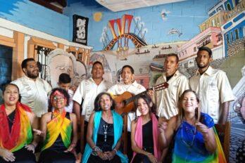 Fundación Grupo Parapara: 40 años de proyección de la cultura bolivarense