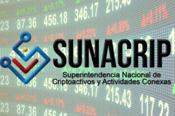 Sunacrip