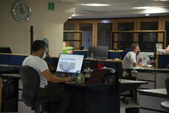 diarios latinoamericanos