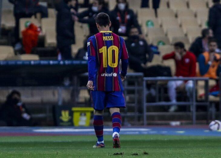 FIFA, UEFA y Conmebol, contra el proyecto de una Superliga