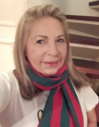 Murió por covid-19 hermana de Freddy Bernal - primicia.com.ve