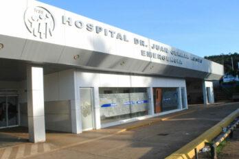 Dos versiones rondan triple homicidio en El Callao