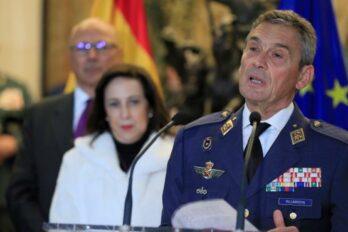 Miguel Ángel Villarroya