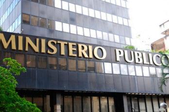 Foro Penal consigna denuncia por muerte de Salvador Franco