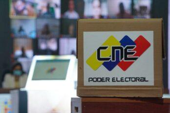 Denuncian retraso en pagos a operadores del CNE