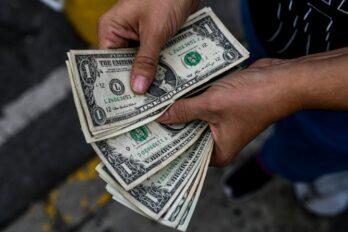 Especialistas invitan a analizar las perspectivas económicas para este año