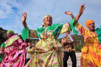 Aprueban celebración de Carnaval en El Callao