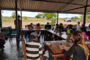 Balnearios en Caroní del 12 al 17 de febrero apegados a las medidas de bioseguridad