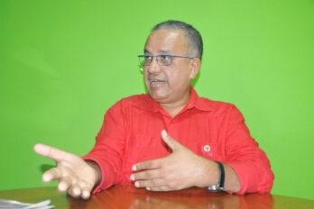 Suárez: Tras días de Carnaval clases en línea reinician el 17 de febrero