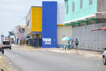 Fedecámaras Bolívar plantea aumento en los servicios a medida que se retome la producción
