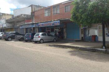 Guayaneses trabajarán durante los días de Carnaval