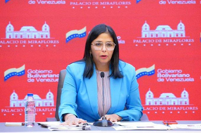 Vacunas del Covax llegarán a Venezuela en el segundo trimestre de 2021