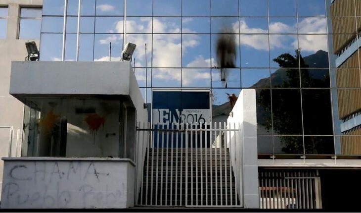 Ordenan a El Nacional el pago de $13 millones a Diosdado Cabello