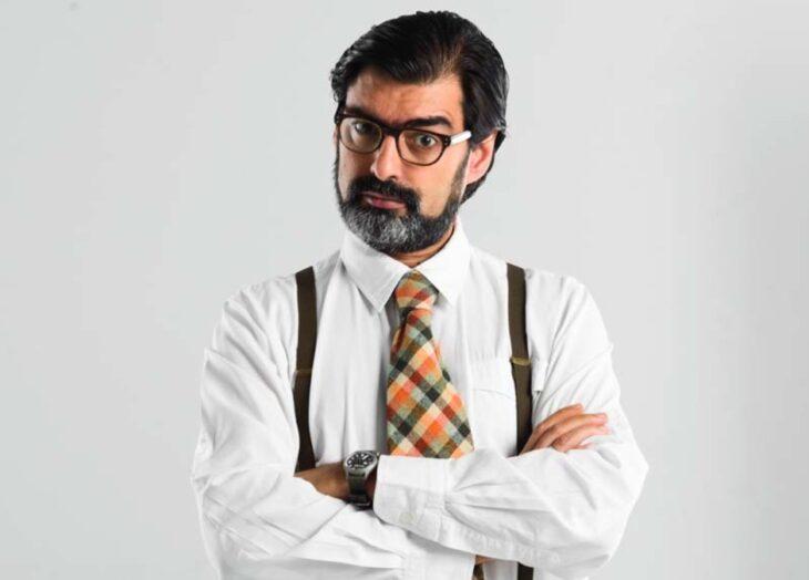 """Investigarán al """"profesor Briceño"""" por instigar a drogar y violar mujeres  (+Videos) - Diario Primicia"""