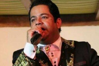 Juan Gabriel venezolano
