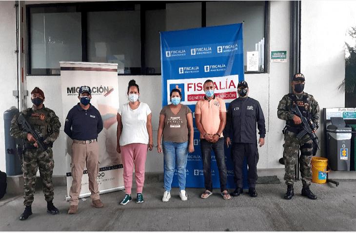 Cúcuta: Bebés venezolanos habrían sido vendidos para