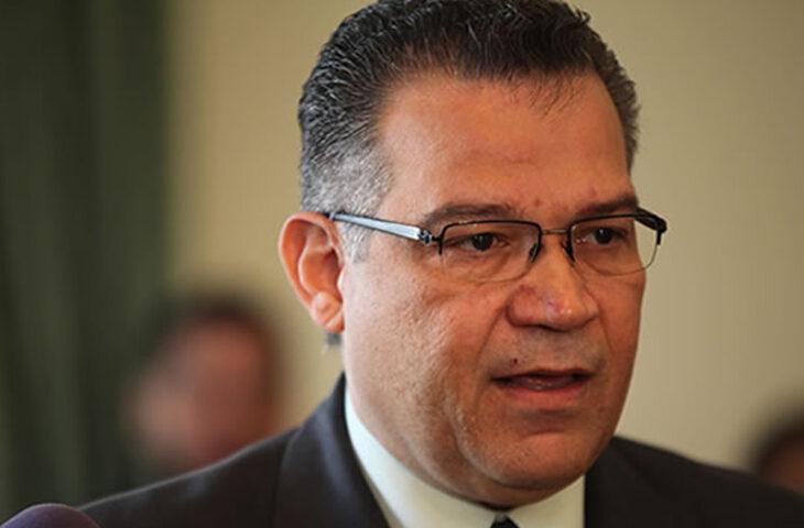 Anuncian fecha de elecciones de gobernadores y alcaldes