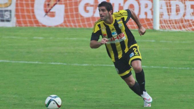 Futbolista Williams Martínez apareció muerto, jugó en Deportivo Táchira - Diario Primicia