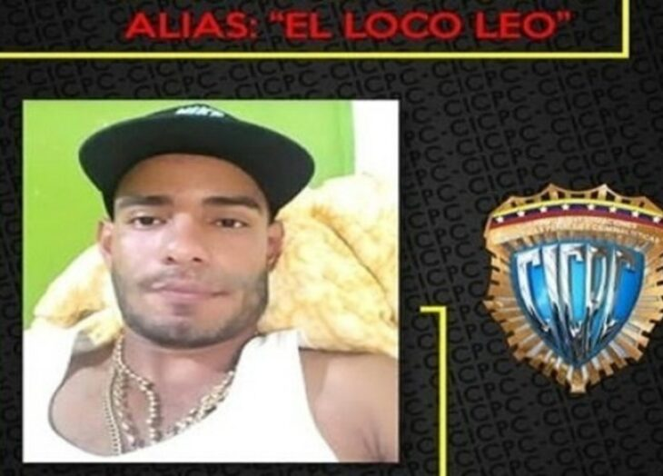 Loco Leo
